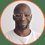 Ani Achugbue Senior Director of Product