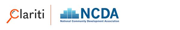 Clariti-NCDA Email Header