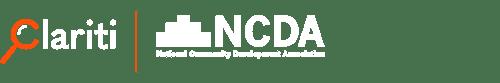 Clariti-NCDA Webinar Main Page-1