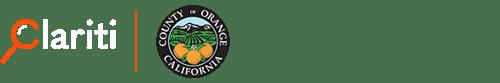 Clariti-Orange County Webinar