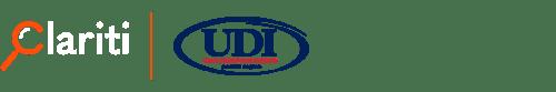 Clariti-UDI Webinar