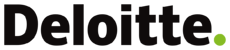 Clariti Partner Deloitte