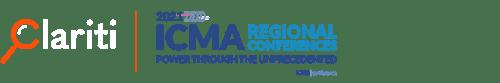 Clariti-ICMA Regional Conferences Session