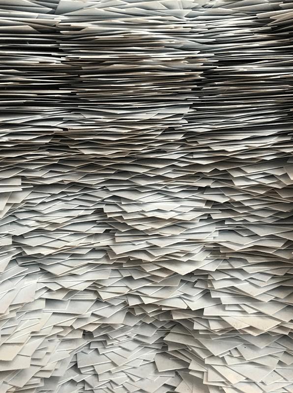 Worry-Free Compliance | Clariti