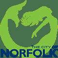 Clariti Customer City of Norfolk Virginia