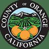 Clariti Customer Orange County California