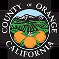 Clariti Customer Orange County