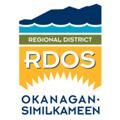 Clariti Customer Regional District of Okanagan Similkameen