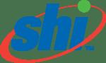 SHI-international-Logo
