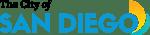 San Diego PNG logo