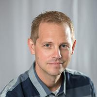 Scott Neufeld
