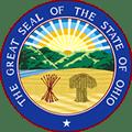 Clariti Customer State of Ohio