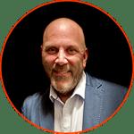 Todd Drake Senior Solutions Consultant Clariti