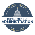Clariti Customer State of Wisconsin