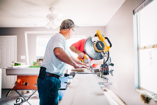 Contractor & Trade Licensing | Clariti