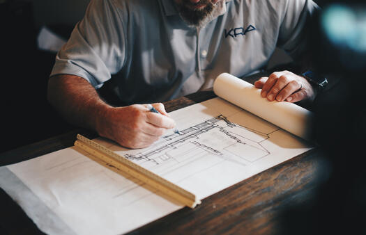 Building Permits | Clariti