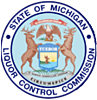 State of Michigane Liquor Control Commision