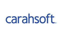 logo-carahsoft