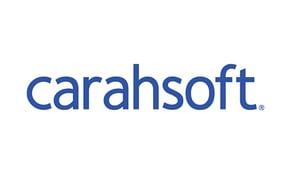 Clariti Customer Carahsoft