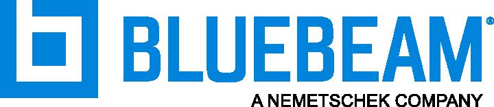 Clariti Partner Bluebeam