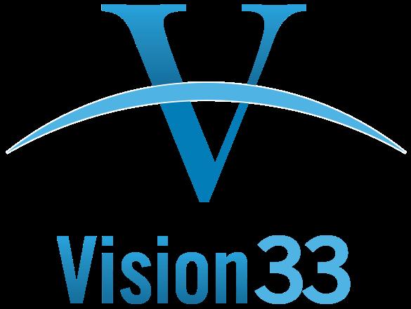 Clariti Partner Vision33
