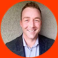 Jeremy Bosch Clariti Senior Director of Marketing