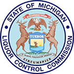 Michigan Liquor Control Commission