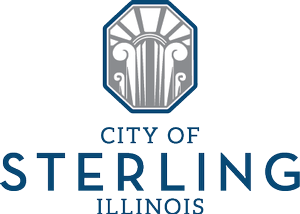 city of sterling IL