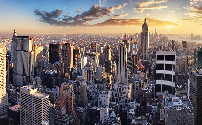 new_york_cityscape