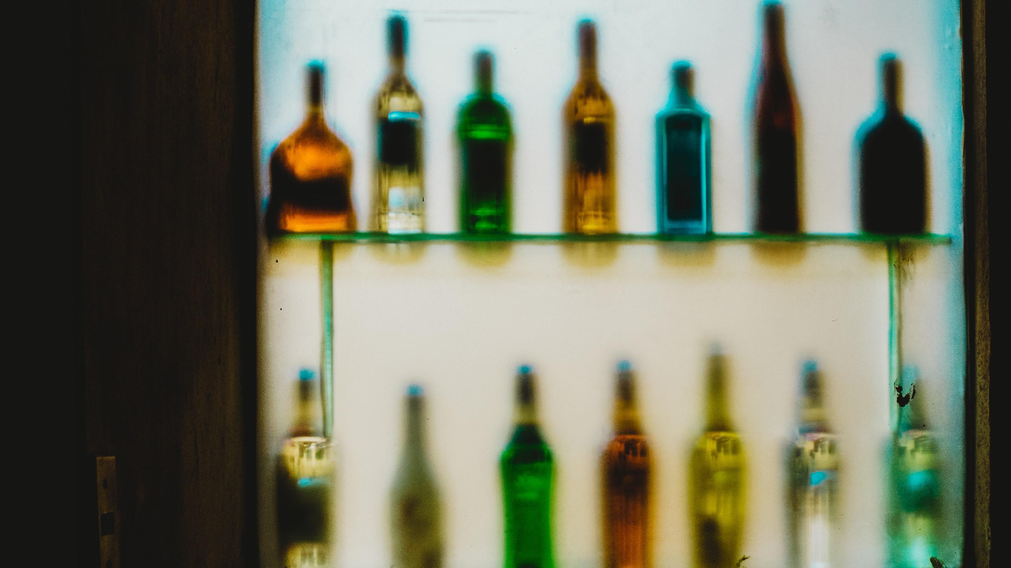 Liquor Licensing | Clariti